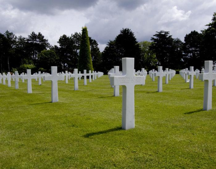 alentour-cimentiere-americain-b