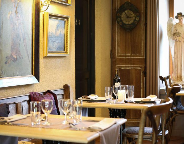 domaine-utah-beach-restaurant9