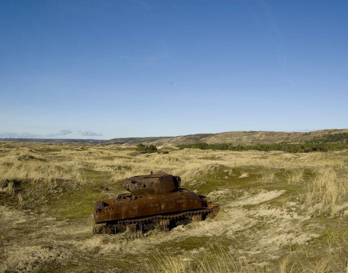 i-dunes-siouville-hague