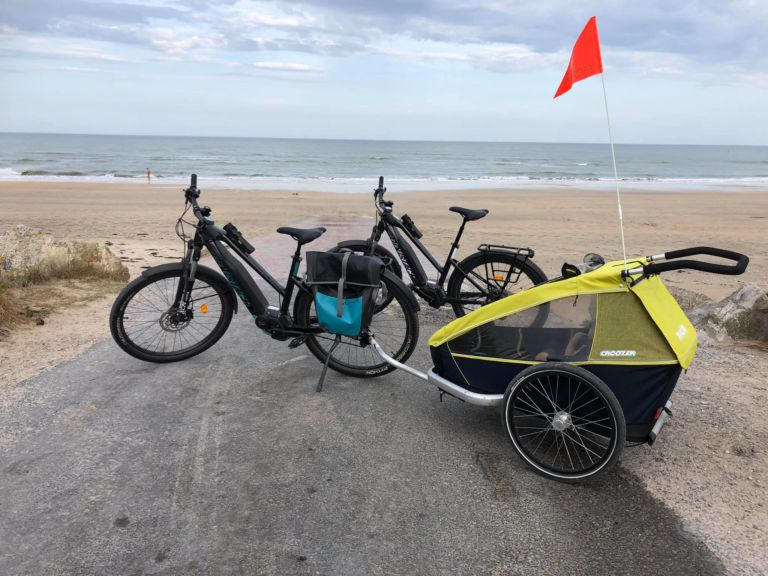 location-velo-domaine-utah-beach11