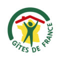 05_Logo_GITES_DE_FRANCE_100x100mm_3_Couleurs_RVB_(1)