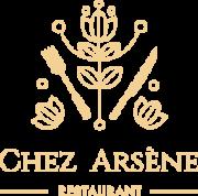 Logo-restaurant-chez-arsene