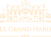 PICTO_Le Grand Hard