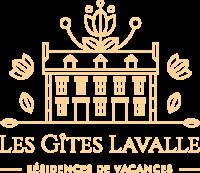 PICTO_Les Gîtes Lavalle