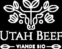 PICTO_Utah Beef
