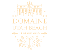 logo-domaine-utah-beach-carre